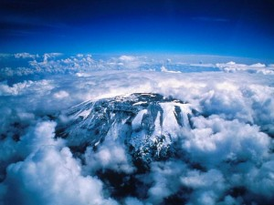 kilimanjaro-tanzanie-1001-travel-destinations-photos